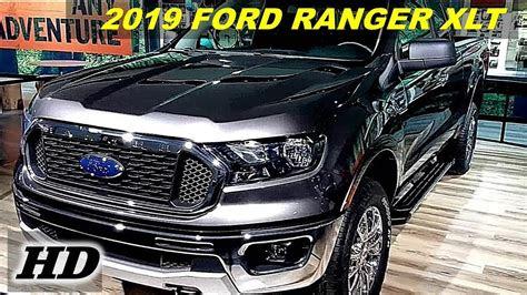 ford ranger    premium truck beauty