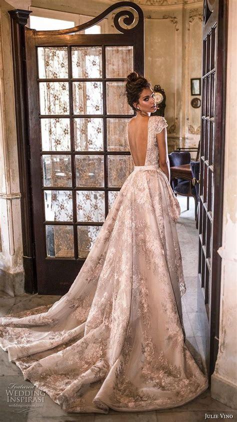 Best 25  Winter wedding outfits ideas on Pinterest   Guest