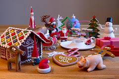 2010-12-24 - Creative Tools - Halmstad - Samma...