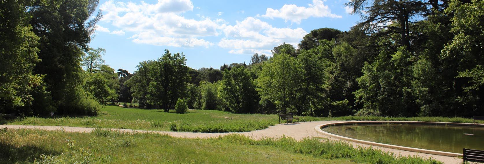 Baudin Parcs Et Jardins Home Facebook