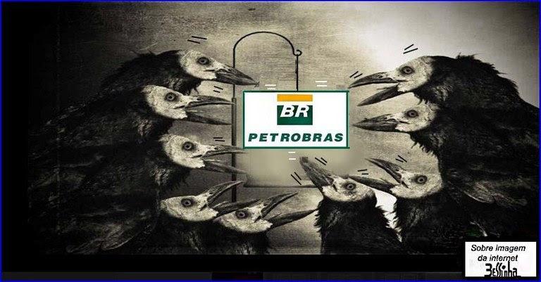 Corvos_Petrobras.jpeg