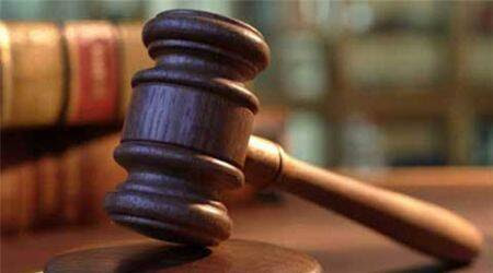 Jail crowding due to mindless arrests, casual custody: DLSA to HC