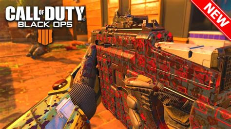 black ops  full breakdown    weapons added