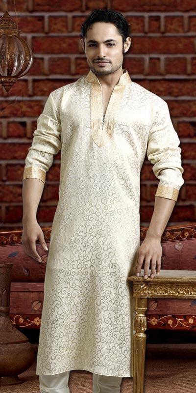 Kurta Pajama For Men Designs with Nehru Jacket Punjabi