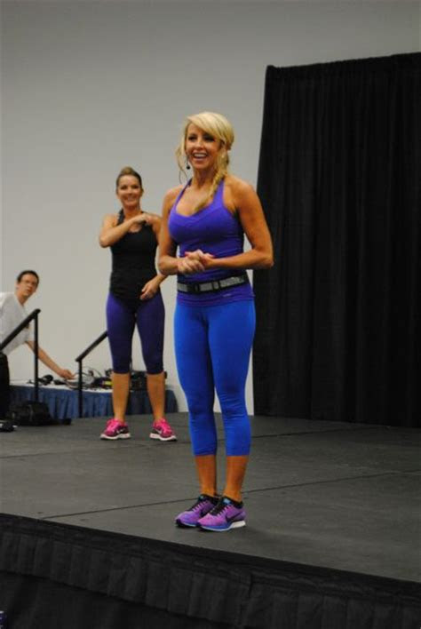 piyo review brittany bendall fitness