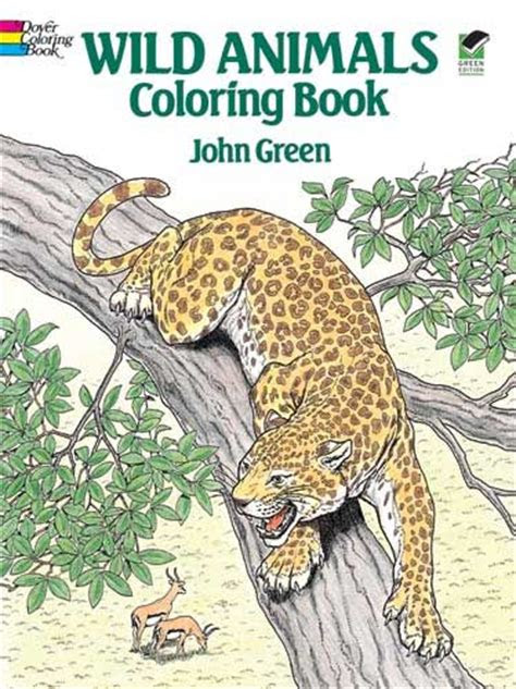 images  zoology class  pinterest coloring
