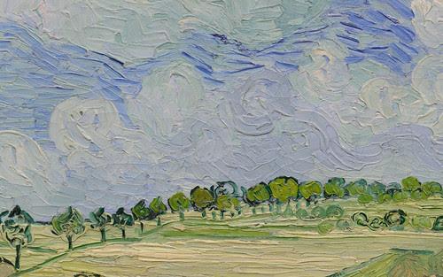 Vincent van Gogh 60472