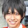 Limit - Japanese Drama-Katsuhiro Suzuki.jpg