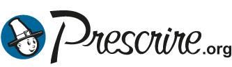 Prescrire.org - ACCUEIL