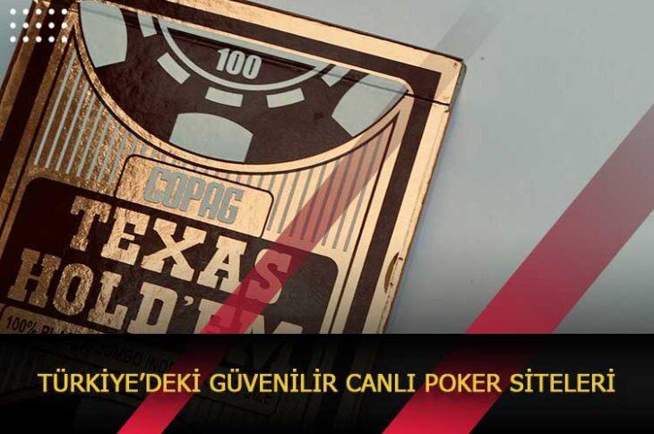 CanlД± bahis casino hileleri
