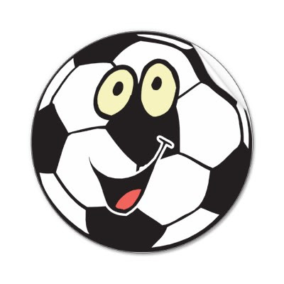 Free Soccer Cartoon Pictures Download Free Clip Art Free Clip Art