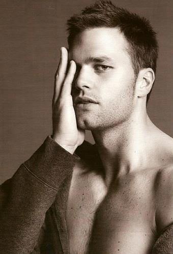 Sexy Tom Brady images (#Hot 2020)