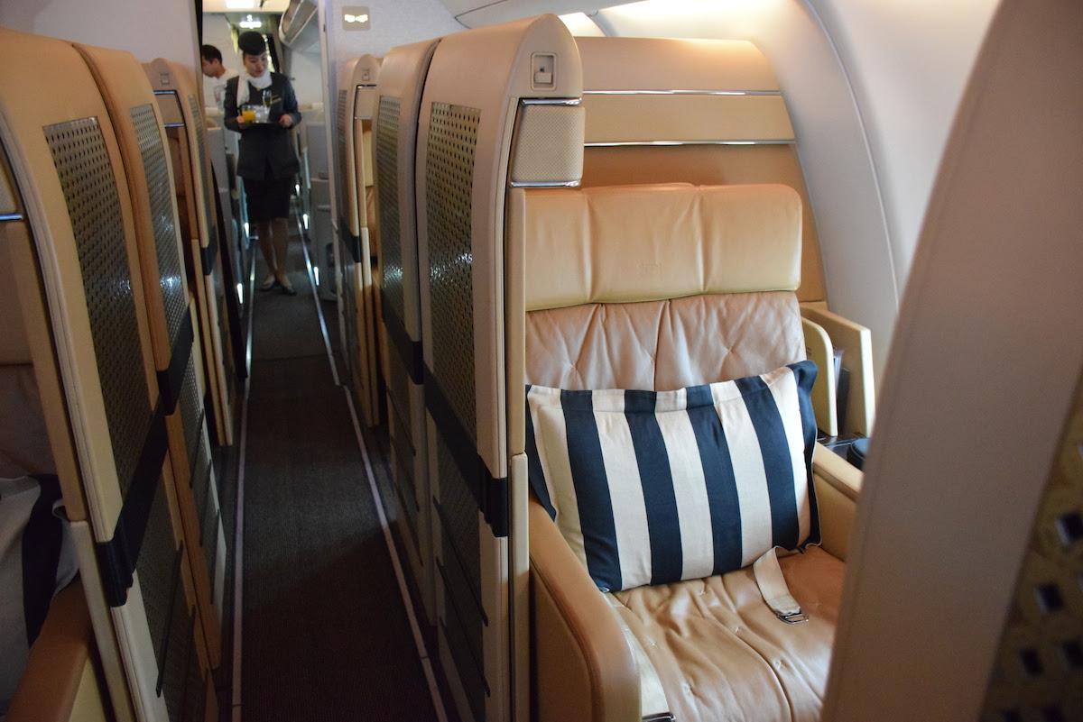 """Résultat de recherche d'images pour """"A340 de luxe"""""""