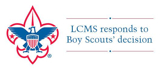 eblast-header-boy-scouts-12-01-2015