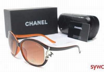 Lunettes Chanel Femme Afflelouchanel Lunette Soldes