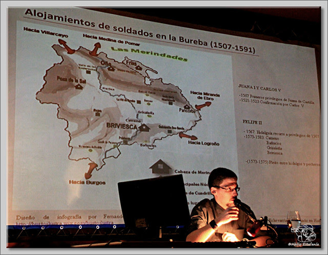 5 Briviesca y La Bureba ante la defensa del Imperio de Felipe II