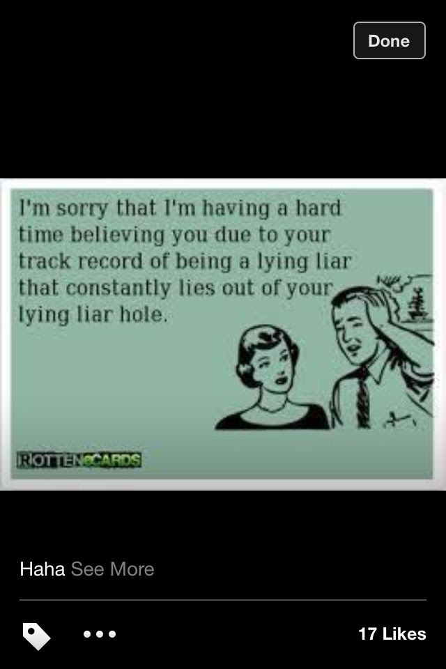 Quotes About Lying Being Ok 21 Quotes