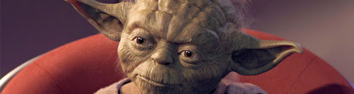 Star Wars Day 4 Lessons Recruiters Can Learn From Star Wars
