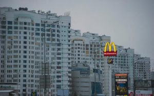 ukraine-mcdonalds-FCR2HD-large