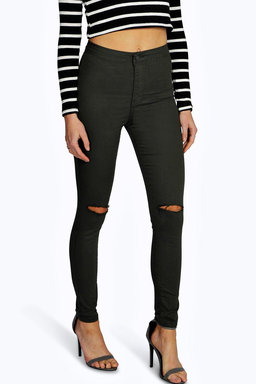 Best blazers to wear with jeans