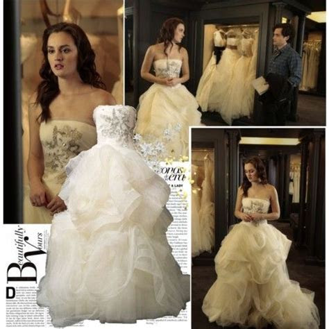 BW Fashion   All dolled up!   Blair waldorf style, Blair