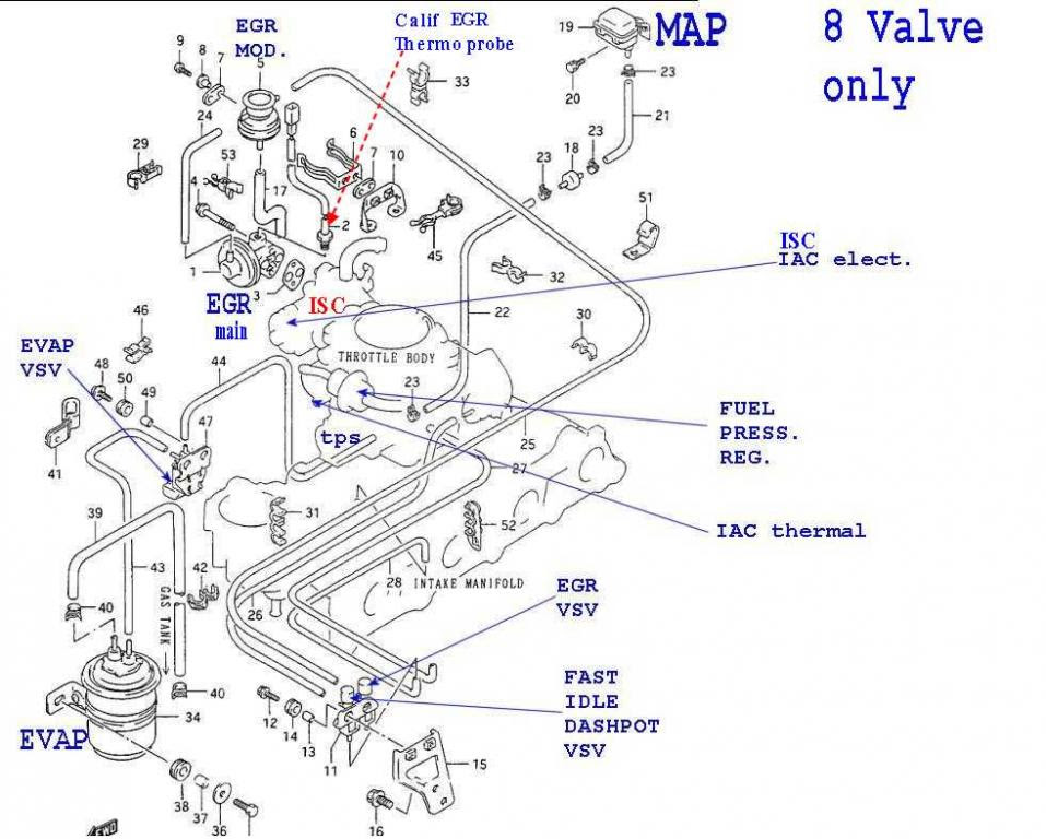 1991 Geo Metro Engine Diagram Full Hd Version Engine Diagram Uzandiagram Cabinet Accordance Fr