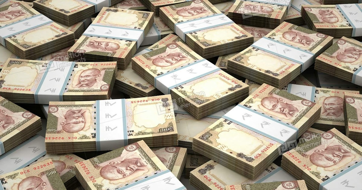 Indian Forex Hd   Forex Trading Questrade