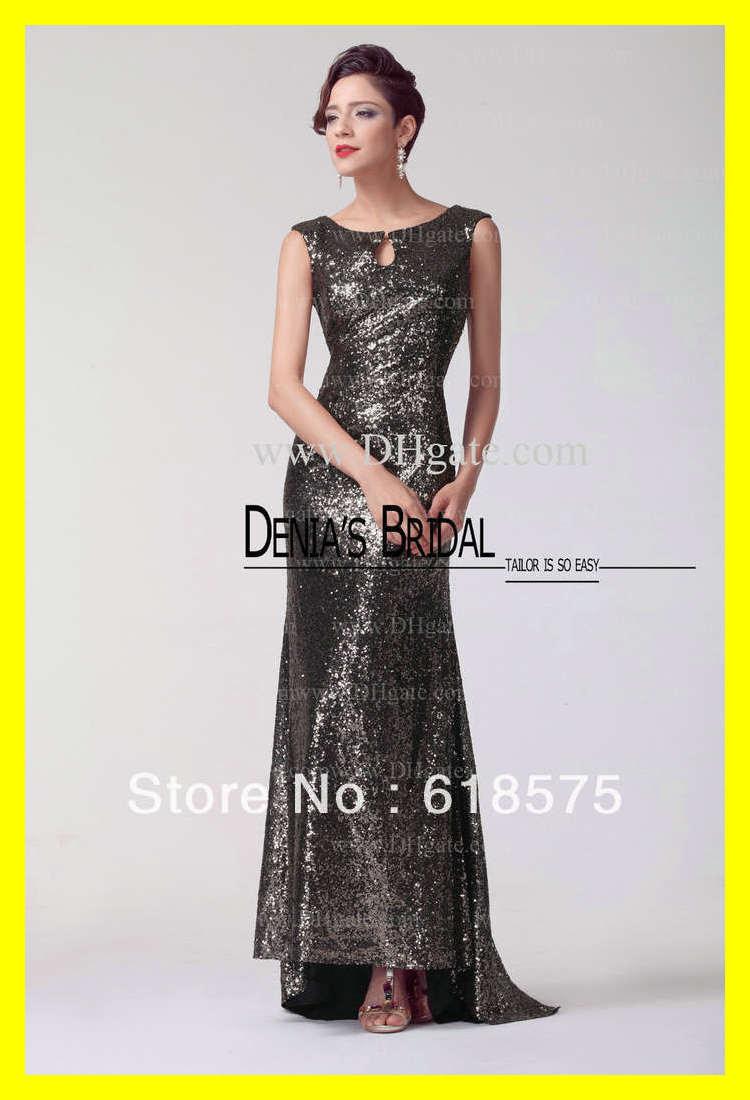 Cheap evening dresses uk size 8