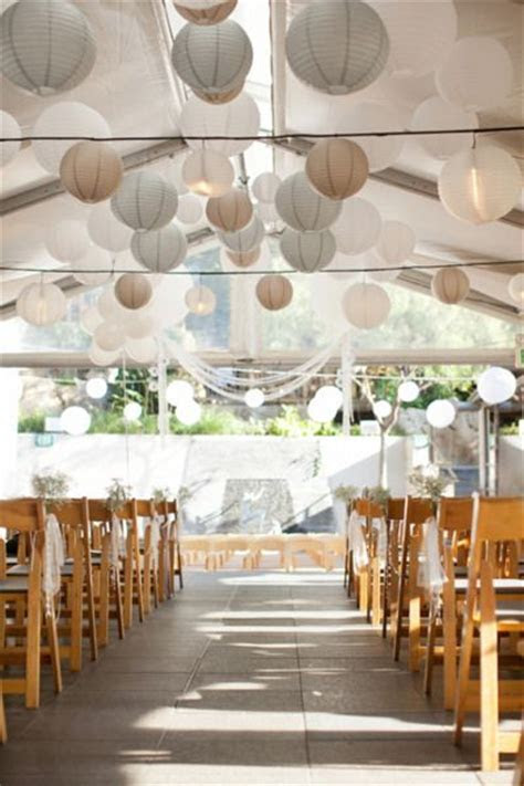Cool idea for roof decorations   Wedding stuff   Pinterest