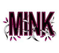 Mink is Headlining Battle of the Bands on Sept. 16th