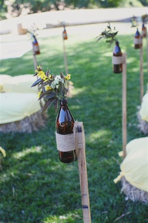 http://dyal.net/backyard wedding decorations Cheap Outdoor