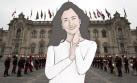 Nadine, Piketty y la desigualdad, por Enrique Pasquel