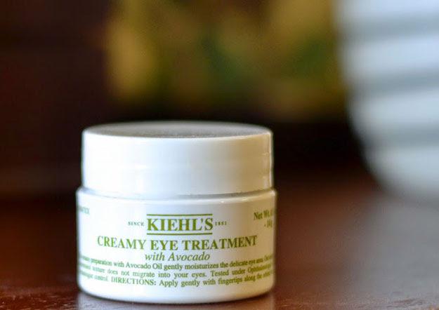 The Best Eye Creams, According To Reddit   Makeup Tutorials
