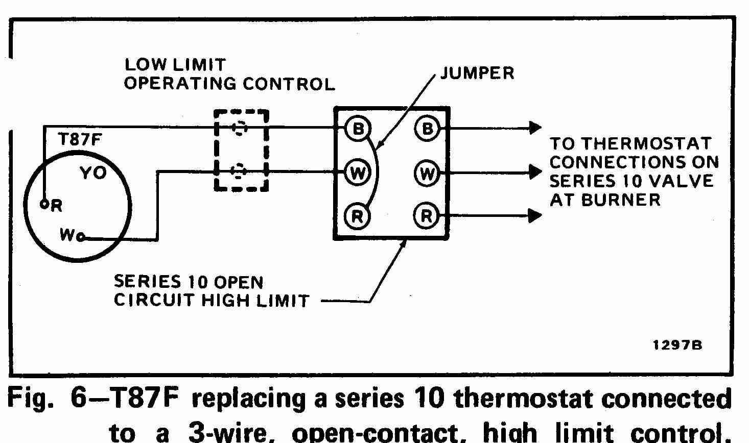 Diagram V8043e1012 To 2 Wire Thermostat Wiring Diagram Full Version Hd Quality Wiring Diagram Mvswiringx26 Locandadossello It