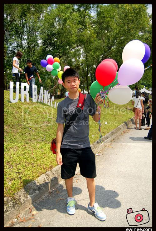 Ewin-urbanscapes-balloon