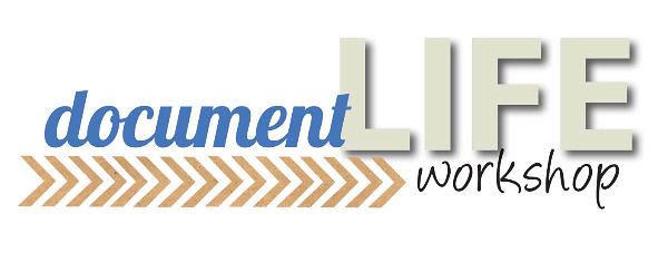 Document Life Workshop