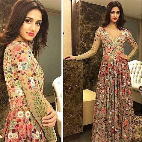Elahe   Wedding Dresses for Indian Bride   Hyderabad