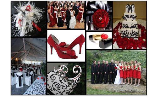 Christina's blog: Wedding Arbor Decoration Ideas