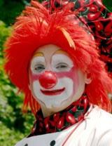 Cirque du Soleil: Gomez returns