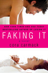 Faking It (Losing It, #2)