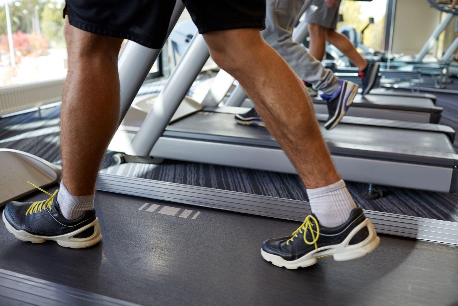 4 ways exercise helps arthritis