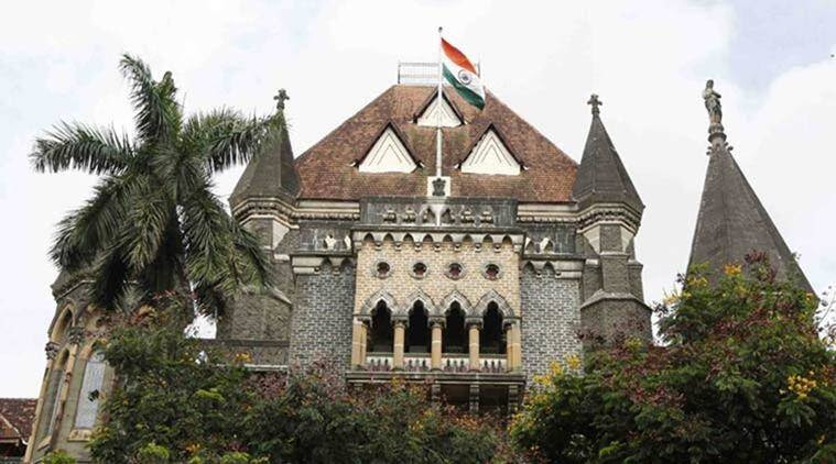 mumbai, mumbai news, mumbai NEET, mumbai NEET domicile rules for local students, bombay high court NEET domicile rules interest of local students, indian express, india news