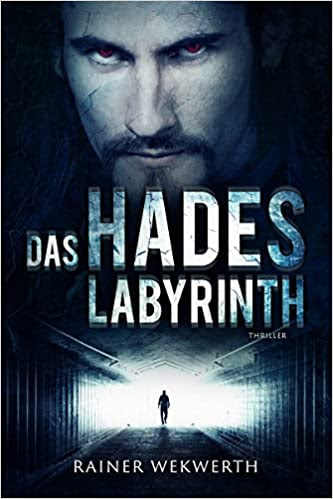http://www.amazon.de/Hades-Labyrinth-Sonderpreis-Jetzt-kurze-ebook/dp/B007EB89UQ/ref=asap_bc?ie=UTF8