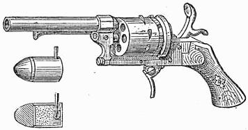 Ficheiro:Revolver MKL1888.png