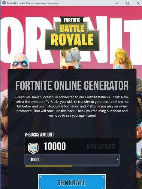 Minecraft Fortnite Pixel Art Fortnite 10 000 V Bucks 3 500