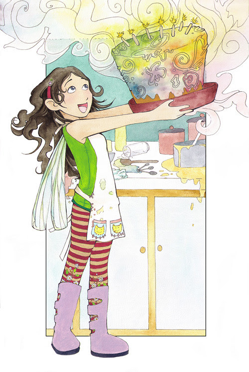 birthday fairy_2
