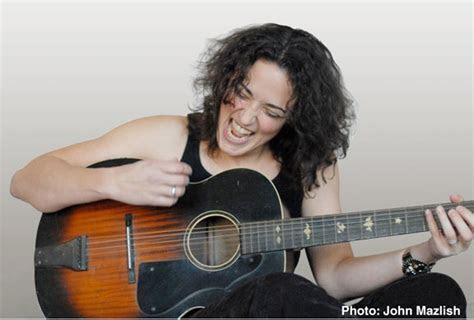 Going to the Heart of the Music with Trina Hamlin by