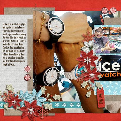 icewatch-web