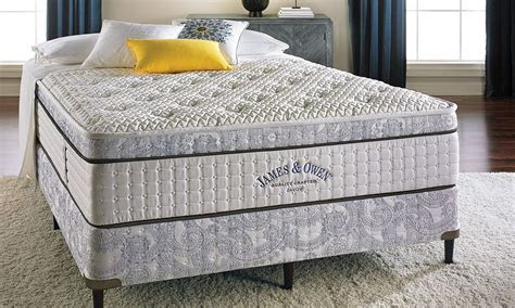 american furniture warehouse mattress american mattress
