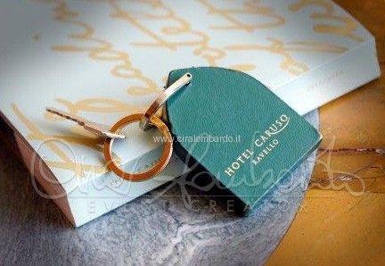 Honeymoon destination. Wedding in Ravello. Prima notte di nozze Hotel Caruso Ravello